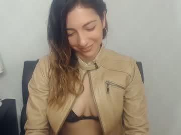 [27-05-20] carolinagrey private sex video from Chaturbate.com