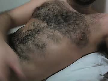 [21-11-19] gallobhz nude
