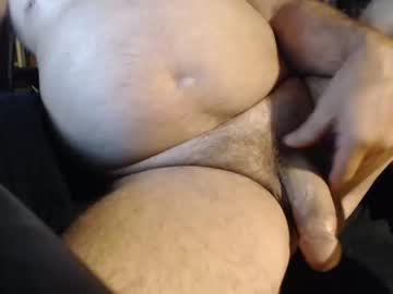 [03-05-19] flash75 record show with toys from Chaturbate