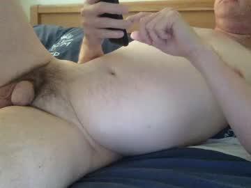[25-05-20] bihudds24 webcam video from Chaturbate