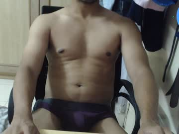 [21-03-19] bombayfunk public show from Chaturbate