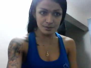 [28-09-20] kendra_seex record blowjob video from Chaturbate.com