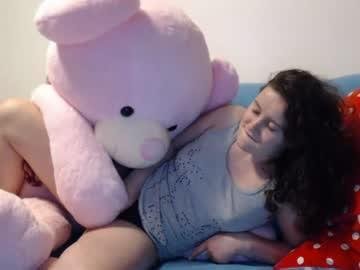 [23-04-19] adriana_elvis chaturbate webcam video