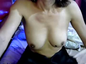 [06-07-21] missx_123 record private show from Chaturbate