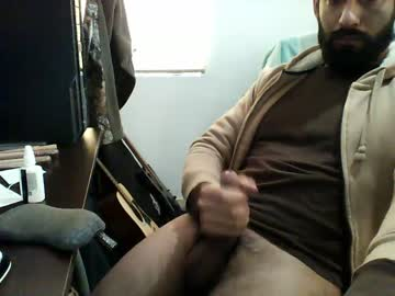 [14-12-18] delafount webcam show from Chaturbate