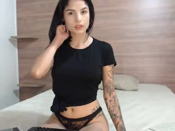 [20-12-18] daisysmithh record webcam show from Chaturbate