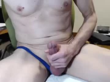 [23-01-19] playfuldeviation record private XXX video from Chaturbate