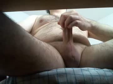 [13-10-19] charly676 blowjob show from Chaturbate.com