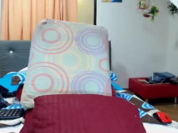[16-10-19] corynatayler chaturbate webcam show