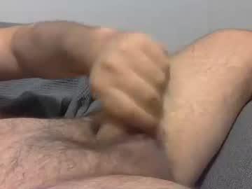 [26-10-20] thornarhan chaturbate nude