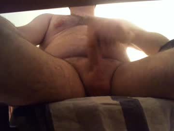 [23-08-19] charly676 video with toys
