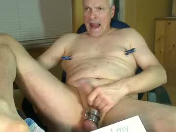 [23-01-21] mikel1963 record private webcam from Chaturbate.com