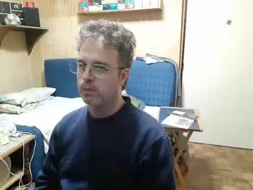 [28-09-21] qhq7_hap_tp12 chaturbate private webcam