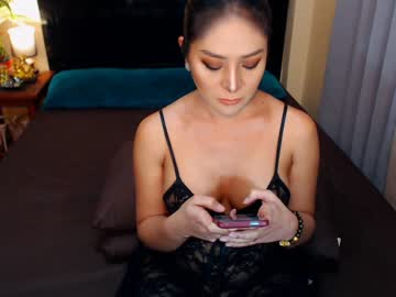 [15-10-20] yourfantasytranniexxx record private