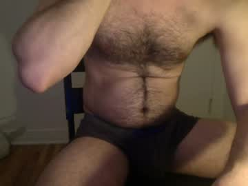 [26-05-20] smhr31 record video with toys from Chaturbate