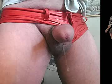 [18-10-19] sexypenis75 chaturbate nude record