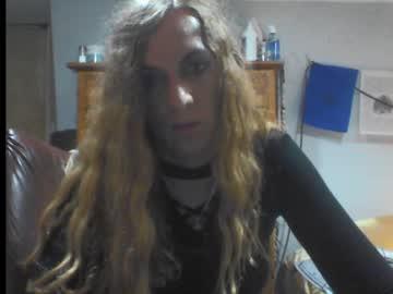 [15-09-20] alexa_alessandra public webcam from Chaturbate.com