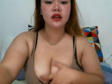 [21-07-20] smilee_alexa record blowjob video