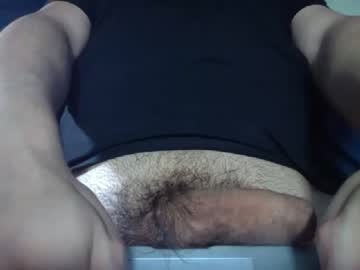 [12-08-20] nickyfruit2 webcam show from Chaturbate