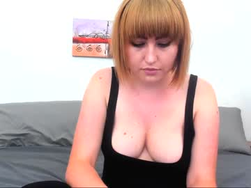 [21-03-19] thenaughtygf record private sex show from Chaturbate