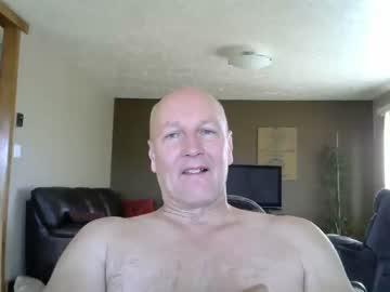 [19-11-19] lowbob3 public webcam