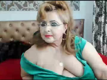 [23-05-19] marthabrownn record private show from Chaturbate.com