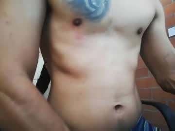 [23-06-21] dbless777 record video with toys from Chaturbate.com