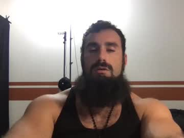 [07-09-20] jaxtonwheeler webcam show from Chaturbate