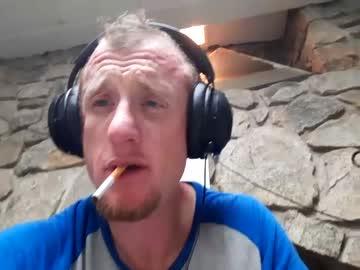 [14-01-21] pipelayerdwn record public webcam video from Chaturbate