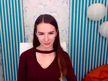 [16-11-20] holly_perry record video with toys from Chaturbate