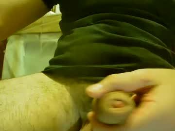 [14-08-21] skizzolunatico chaturbate public webcam video