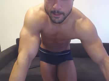 [03-10-19] jhonnyboy007 chaturbate private sex video