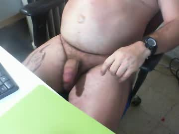 [31-03-20] chich private show from Chaturbate.com