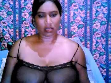 [17-12-18] 0indianpearl record blowjob video from Chaturbate.com