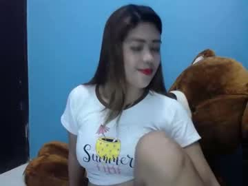 [07-05-19] emily_hole69 record public show video from Chaturbate.com