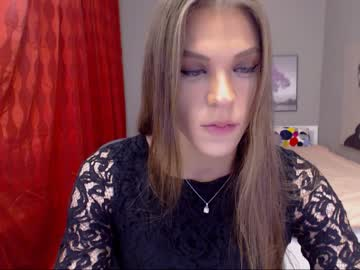 [26-11-18] linabest chaturbate toying record