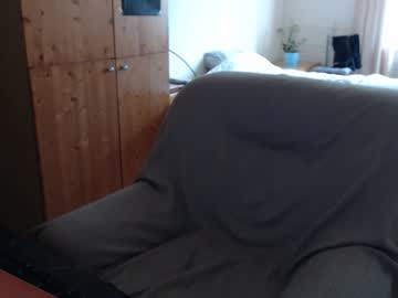 [20-09-18] smithwhite public show from Chaturbate