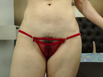 [18-02-21] amy_snow private show from Chaturbate