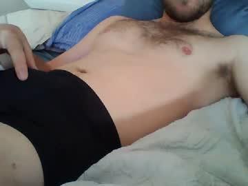 [09-09-20] haydz96 chaturbate private webcam