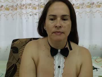 [09-11-18] maduraluna chaturbate private show