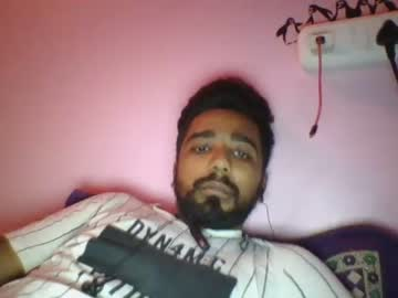 [10-05-21] arun2670 record blowjob video from Chaturbate.com