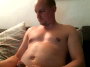 [16-09-20] danishjss public webcam video