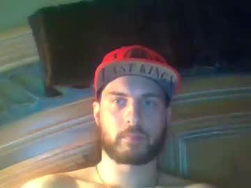 [10-03-19] hitman3621 chaturbate private webcam