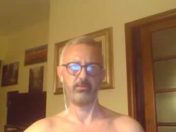 [06-07-21] nevenerabis record blowjob video from Chaturbate