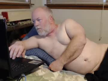 [11-03-19] nymphobob record public show video from Chaturbate