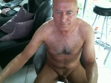 [30-08-21] 040958 record private show from Chaturbate