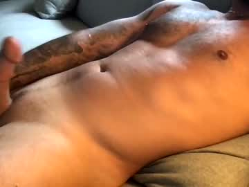 [24-07-21] 0rion4 private show video from Chaturbate.com