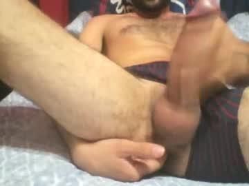 [28-09-21] big_gnagnolo record private webcam