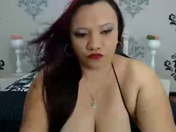 [22-01-19] kimystone private from Chaturbate