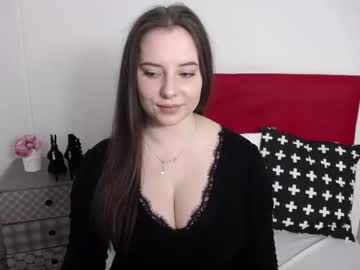 [24-01-21] patricelewd record show with cum from Chaturbate.com